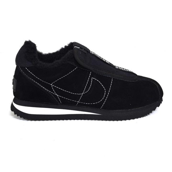 UGG Nike Dune Black