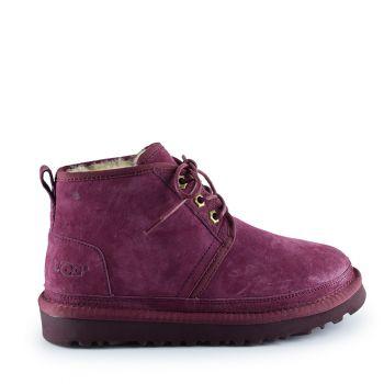 Женские ботинки Ugg Women's Neumel Boot Port