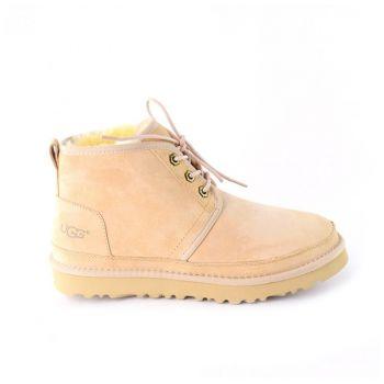 Женские ботинки Ugg Women's Neumel Boot Amberlight