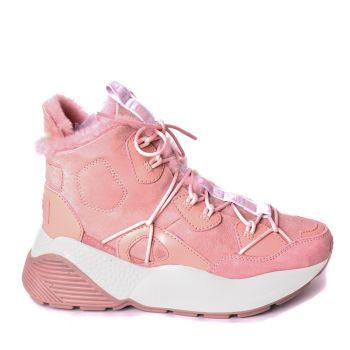 Женские ботинки Ugg Cheyenne Trainer Dusk