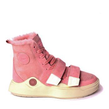 Женские ботинки Ugg Sioux Dusk